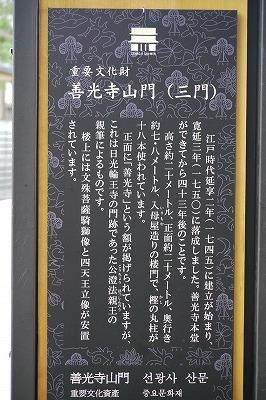 P1070275.jpg