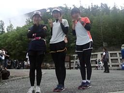 20120707_fuji.jpg