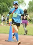 tanimari20120520_2.jpg
