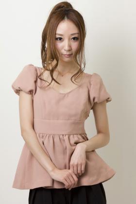 item_color_m21157.jpg
