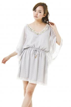 item_color_m37465.jpg