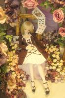 2011_0924S9S0092.jpg