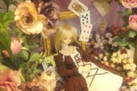 2011_0924S9S0094.jpg