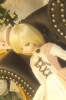 2011_0924S9S0099.jpg