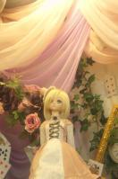 2011_0924S9S0101.jpg