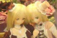 2011_0924S9S0104.jpg