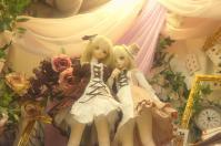 2011_0924S9S0108.jpg