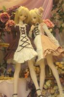 2011_0924S9S0110.jpg