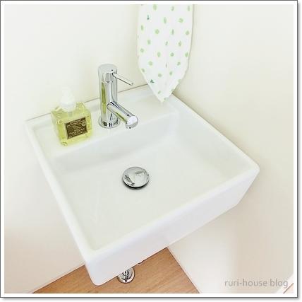 個室トイレ2