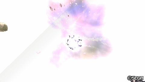 20130618222225.jpg