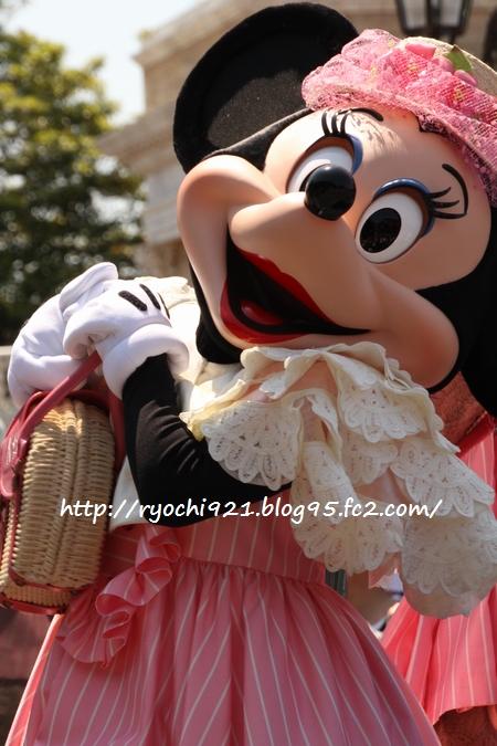 018_20120622184226.jpg