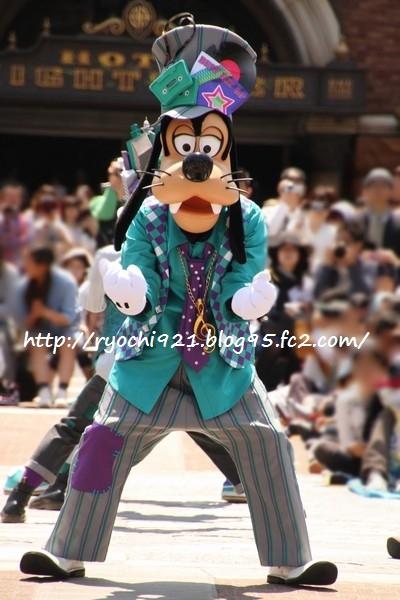 037_20120521183029.jpg