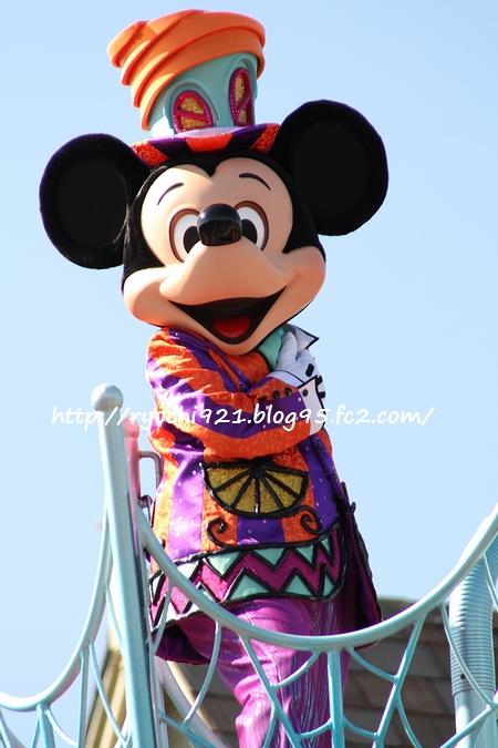 097_20121031175234.jpg