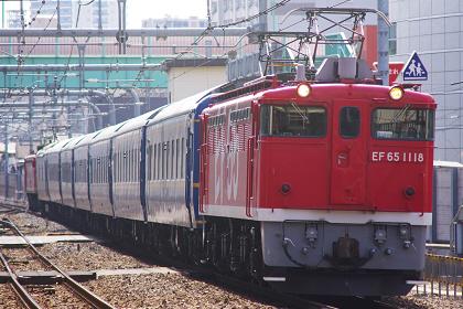 20120316 ef65 1118