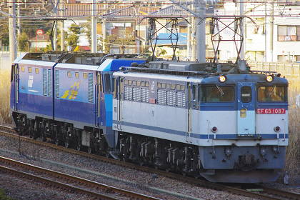 20120210 ef65 1087