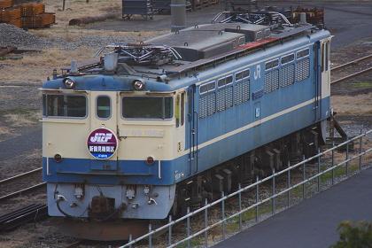 20120210 ef65 1064
