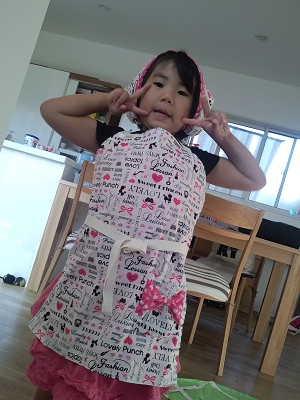 HI3H0074_20121029224702.jpg