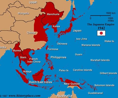 日本SUGEEE