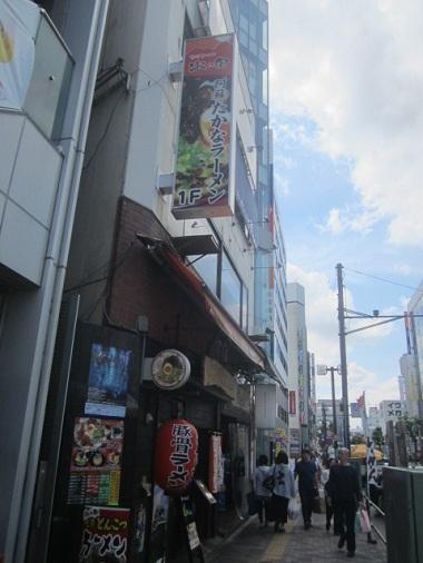 13machi-w21.jpg