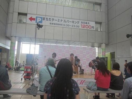 13machi-w32.jpg