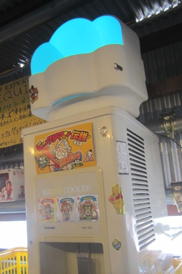 310-jiyujin36.jpg
