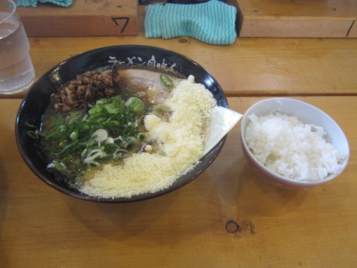 310-jiyujin41.jpg