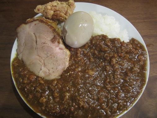 h-hatsu-curry3.jpg