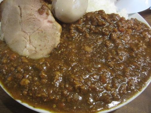 h-hatsu-curry4.jpg
