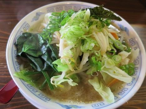 hamakaze15.jpg