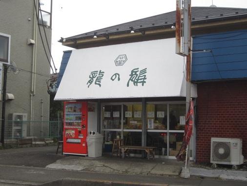 ryunohige1.jpg