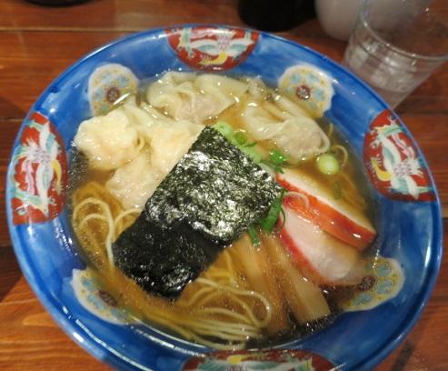 ss-yakumo16.jpg
