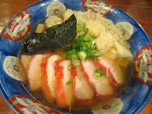 ss-yakumo19.jpg