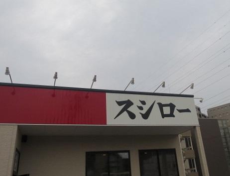 susiro-r1.jpg