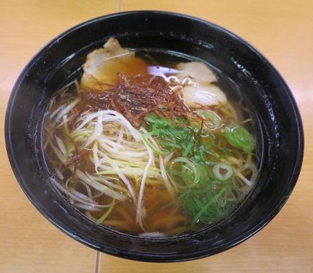 susiro-r5.jpg