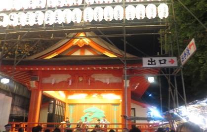 torinoichi21.jpg