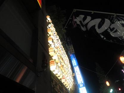 torinoichi5-2.jpg