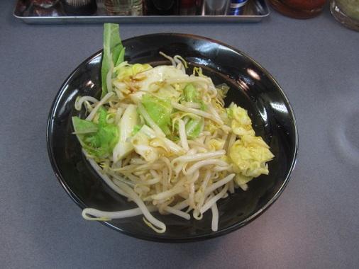 y-tsurumiya27.jpg
