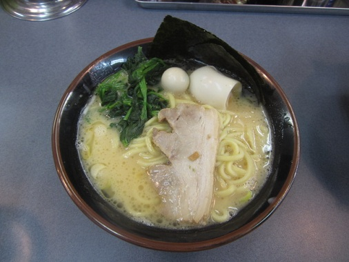 y-tsurumiya29.jpg