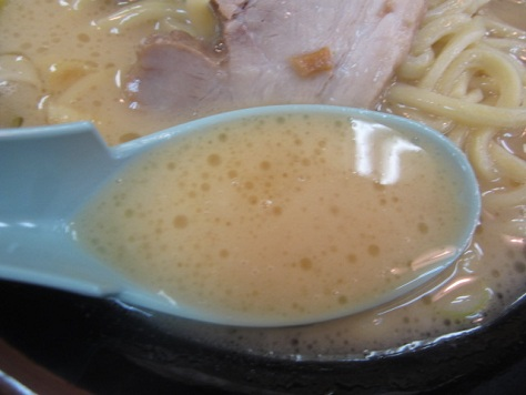 y-tsurumiya35.jpg