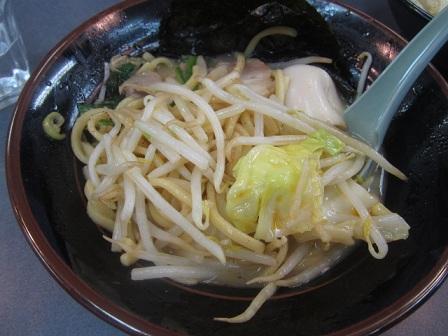 y-tsurumiya41.jpg