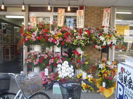 y-tsurumiya5.jpg