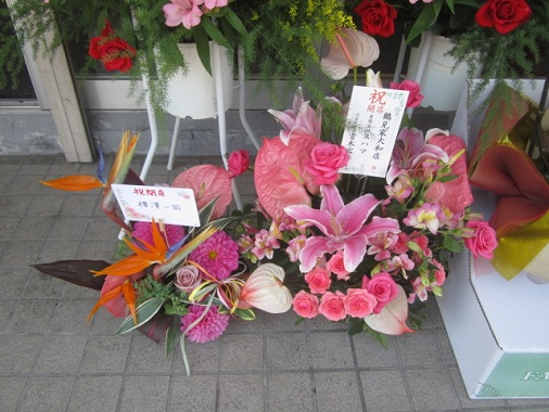 y-tsurumiya9.jpg