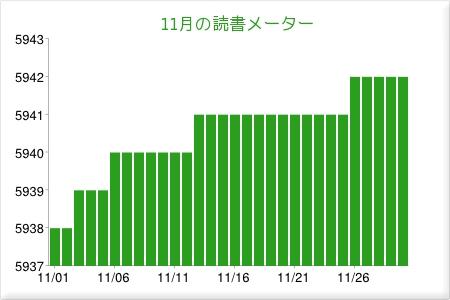 201411matome.jpg