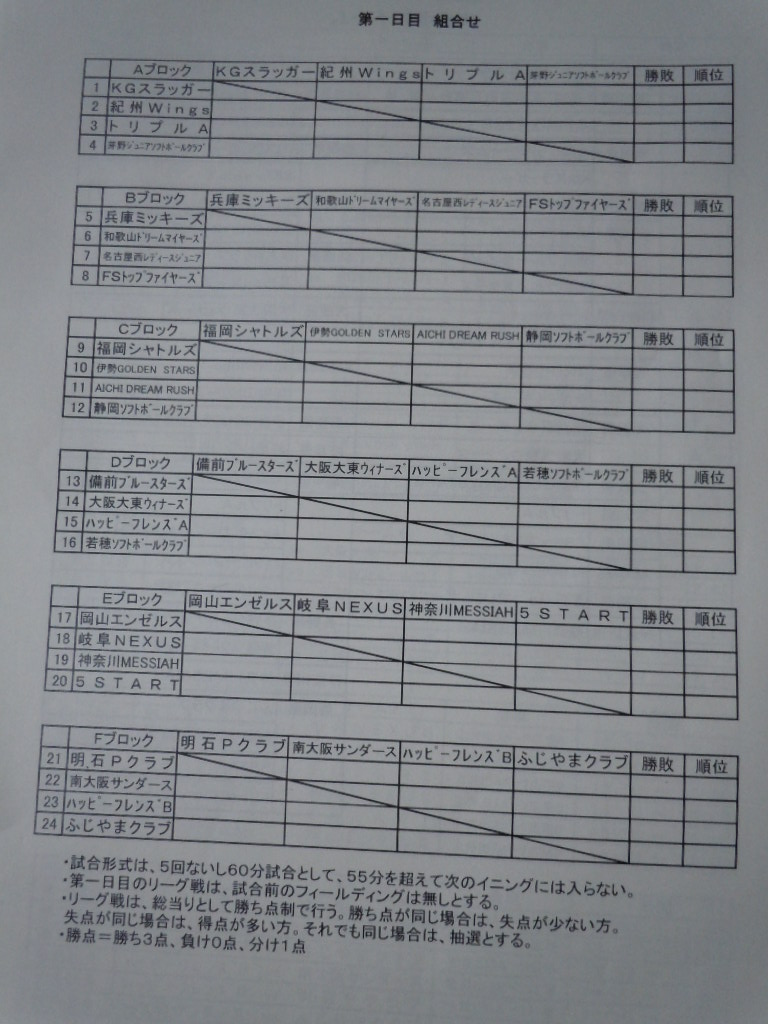 DSCN8442.jpg