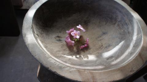 bowl_kone_blg.jpg