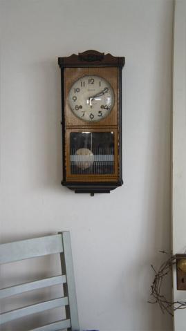 clock_kyoritu_00.jpg