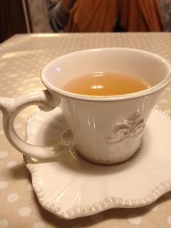 アンソのカップ