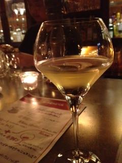九十九・ワイン