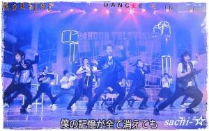 Monster2☆