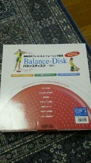 2011082200440001.jpg